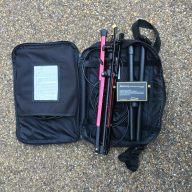AlexLoop Bag and Nanopole